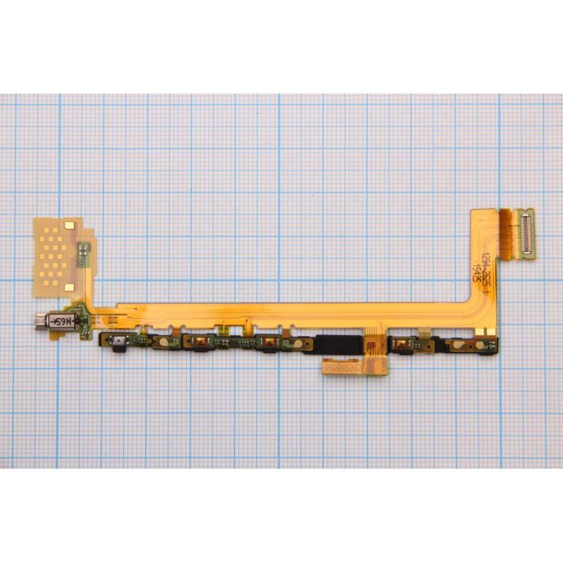 https://www.aldo-shop.ru/img/p/183904-189979-thickbox.jpg
