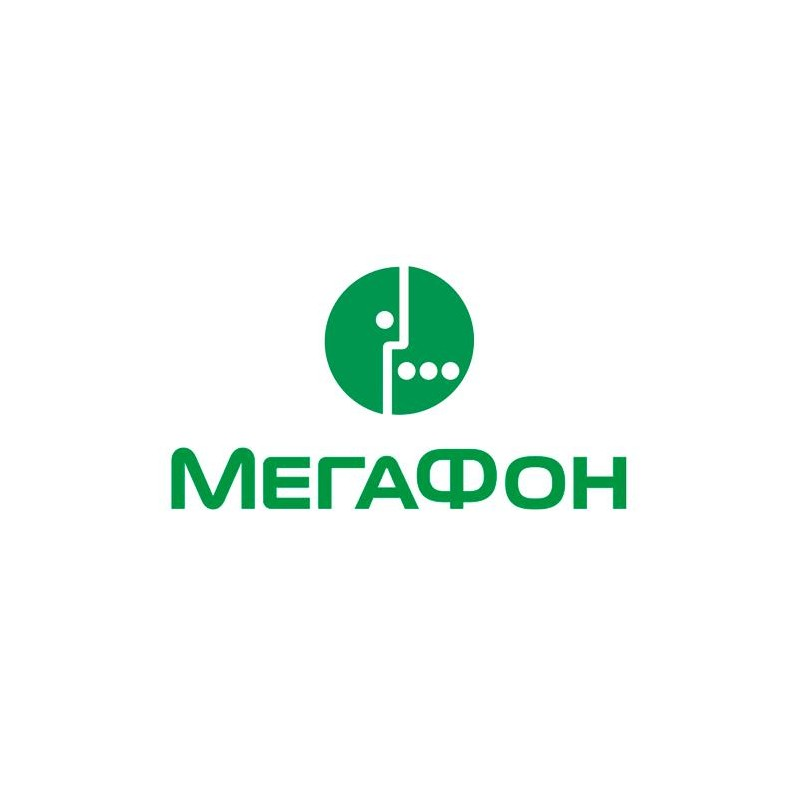 """Пакет подключения Мегафон """"ПИШИ""""(Все включено M)"""