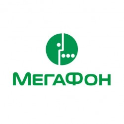 Пакет подключения Мегафон (федеральный)