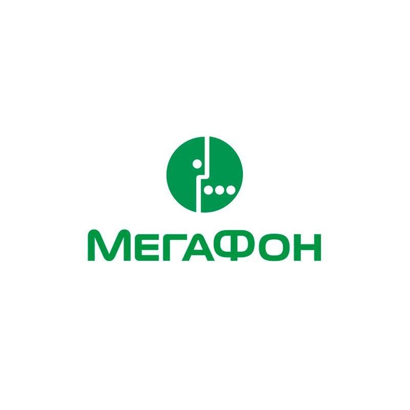 """Пакет подключения Мегафон """"ОБЩАЙСЯ""""(Все включено S)"""