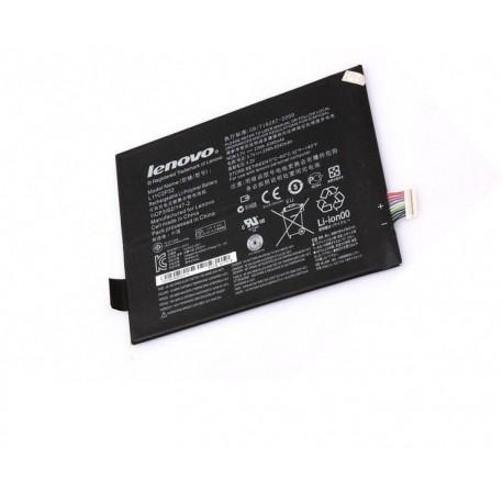АКБ Lenovo L11C2P32 (A10-70, A7600-F, B6000F, S6000) 3,7v 6340mAh