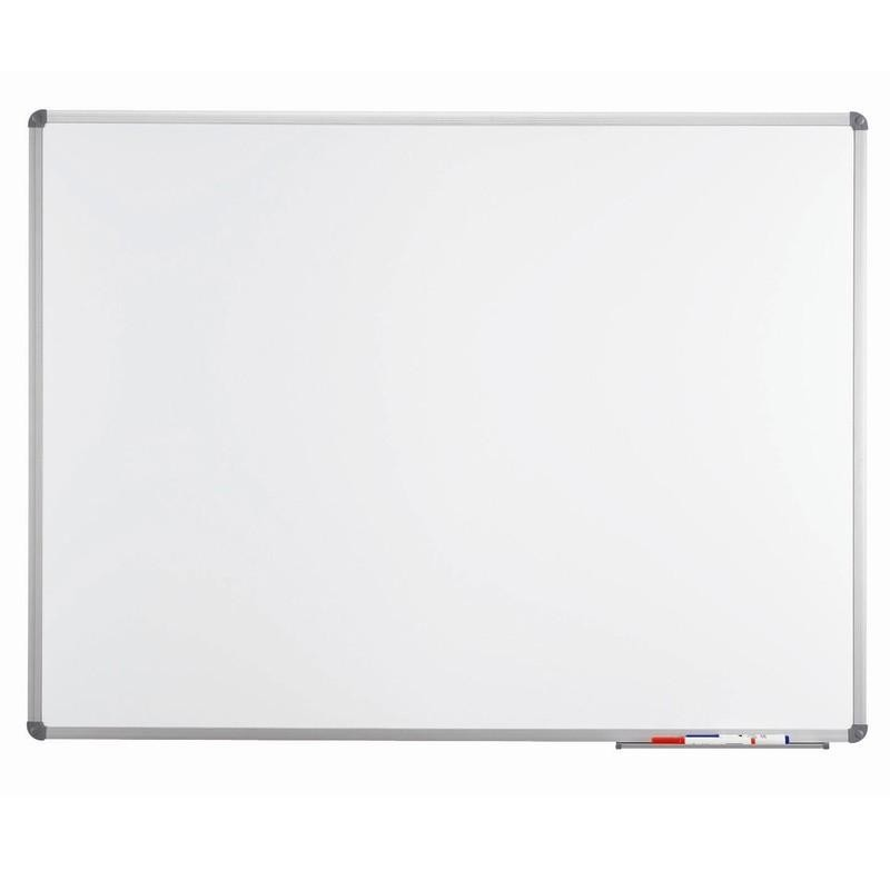 Доска магнитно-маркерная 100*180см. BERLINGO Premium (SDm 05030)