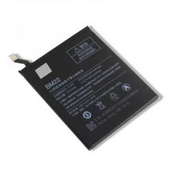 АКБ Xiaomi BM22 ( Mi 5 ) 3,8V 3000mAh