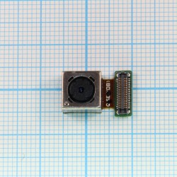 Камера Samsung A300F/G510 задняя