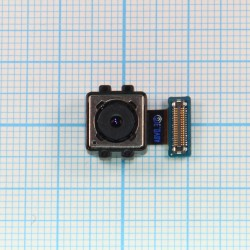 Камера Samsung A800F задняя