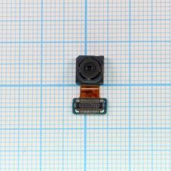 Камера Samsung A800F передняя