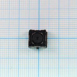 Камера Samsung G313H задняя