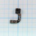 Камера Samsung G800/S5 Mini передняя