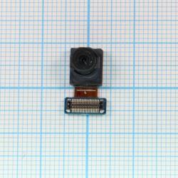 Камера Samsung G920F/S6/G925F/S6 Edge передняя