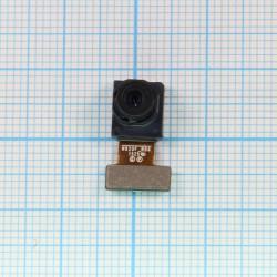 Камера Samsung G928F/N920C/S6 Edge+/Note 5 передняя