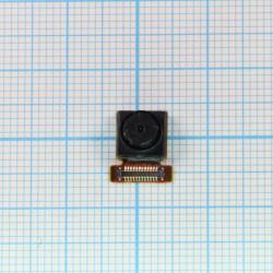 Камера Sony E2303/E2312/E2333 (M4/M4 dual) передняя