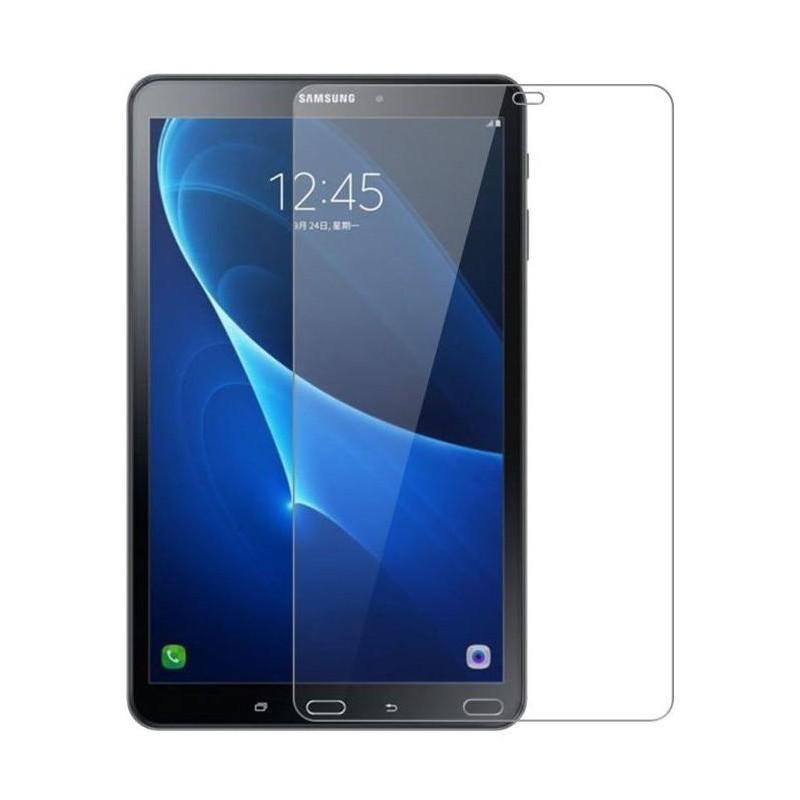Защитное стекло для Samsung Galaxy Tab A 10.1 (2016)/P580