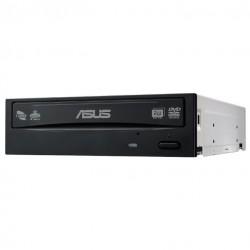Привод DVD-RW ASUS DRW-24D5MT SATA,Black