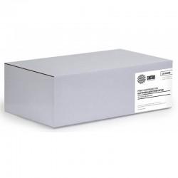 Картридж лазерный CACTUS CS-CF283XD для HP LaserJet Pro MFPM225dn,LaserJetPro M201 Черный (2*2200 стр)