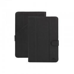 "Чехол для планшета  7"" RivaCase 3132 black"