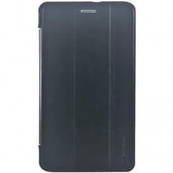 """Чехол для Huawei Media Pad T3 8"""" IT BAGGAGE ITHWT3805-1 черный ультратонкий"""