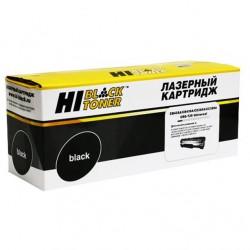 Картридж лазерный Hi-Black HB-CB435A/CB436A/CE285A для HP LJ P1005/P1505/M1120/Canon725 черный (2000 стр)