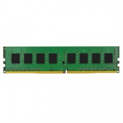 Kingston for HP/Compaq (805671-B21 N0H88AA) DDR4 DIMM  16GB (PC4-17000) 2133MHz ECC Module
