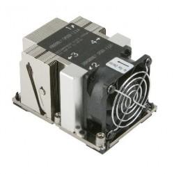 Supermicro Heatsink 2U+ SNK-P0068APS4 X11 Purley Platform LGA 3647-0