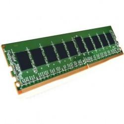 Lenovo TS TCh ThinkSystem 16GB TruDDR4 2666 MHz (1Rx4 1.2V) RDIMM (SN550/SN850/SD530/SR850/SR530/SR550/SR650/ST550/SR950/SR630)