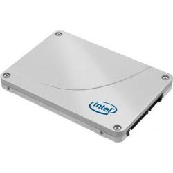 """Intel SSD S4500 Series SATA 2,5"""" 960Gb, R500/W490 Mb/s, IOPS 72K/30K, MTBF 2M (Retail)"""