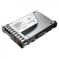 "HPE 1.2TB 3,5"" (LFF) SATA 6G WI-2 SCC SSD, Reman, analog 804680-B21"