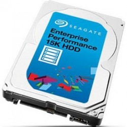 "HDD SAS 2,5"" Seagate 300Gb, ST300MP0006, Exos 15E900, 15000 rpm, 256Mb buffer"