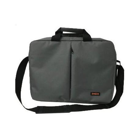 2806500f120a Сумка для ноутбука 15.6