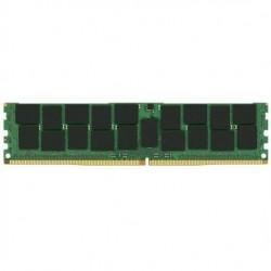 Huawei DDR4 RDIMM Memory,32GB,2400MT/s,2Rank(2G*4bit),1.2V,ECC (N24DDR403)