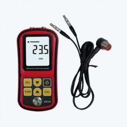 Толщиномер GM100 1.2-220mm