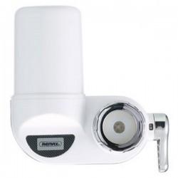 Фильтр для воды Remax RT-PY01 Ringe Household faucet water filter