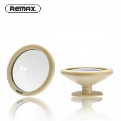 Зеркало Remax Car Blind Spot Mirror, Gold