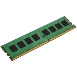 Оперативная память Kingston DIMM DDR4 8Гб(2400МГц, CL17, KVR24N17S8/8)