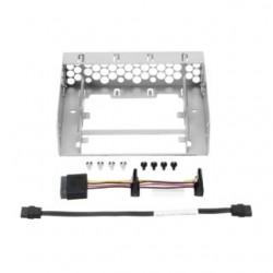 HPE MicroSvr Gen10 Slim SFF Enable Kit