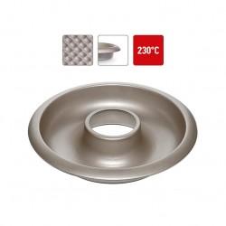 Форма для выпечки NADOBA RADA (761019) круглая,стальная,антипригарная,30*6см,в виде кольца