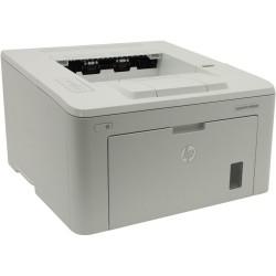 Принтер HP LJ Pro M203dn G3Q46A (A4 лазерный 1200x1200dpi,28стр/м,сетевой,дуплекс,USB2.0)