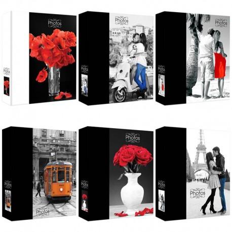 Яркий мир каталог фотоальбомов модели онлайн работа