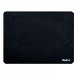 Коврик для мыши Sven HC-01-03 ткань микрофибра (300х225х1.5) Black