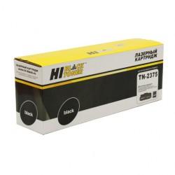 Картридж лазерный Hi-Black HB-TN-2375/TN-2335 для Brother HL-L2300/2305/2320/2340/2360 черный (2600 стр)