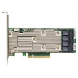 Lenovo TCH ThinkSystem RAID 930-16i 4GB Flash PCIe 12Gb Adapter (SR850/ST550/SR950/SR550/SR650/SR630)