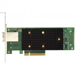 Lenovo TCH ThinkSystem 430-8e SAS/SATA HBA (SR860/ST50/ST250/ST550/SR950/SR530/SR850)