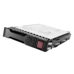 "HPE 12TB 3,5"" (LFF) SATA 7.2K 6G Hot Plug SC Helium 512e Midline DS (for Gen9, DL360/DL380/DL385 Gen10)"