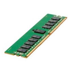 HPE 16GB (1x16GB) 1Rx4 PC4-2666V-R DDR4 Registered Memory Kit for DL385 Gen10