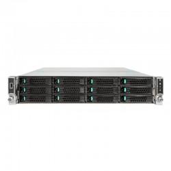 Intel Server System WOLF PASS 2U R2312WFTZS 952632