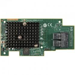 Intel MODULE SAS/SATA RMS3CC080 932474