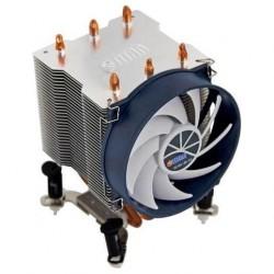 Устройство охлаждения(кулер) Titan TTC-NK35TZ/RPW(KU)