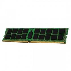 Kingston for HP/Compaq (815100-B21 838083-B21 880841-B21 881900-B21) DDR4 RDIMM 32GB 2666MHz ECC Registered Module