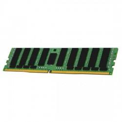 Kingston for HP/Compaq (815101-B21 838085-B21 880842-B21 881901-B21 1XD87AA) DDR4 LRDIMM 64GB 2666MHz ECC Registered Quad Rank Module
