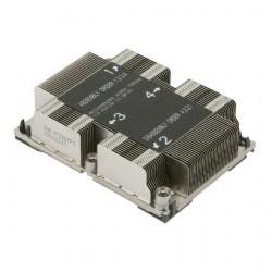 Supermicro Heatsink 1U SNK-P0067PS X11 Purley Platform LGA 3647-0