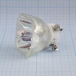 Лампа проектора NP15LP (Nec M230X, M230X+,  M260W, M260WS, M260X, M260XS, M260XSG ) без модуля